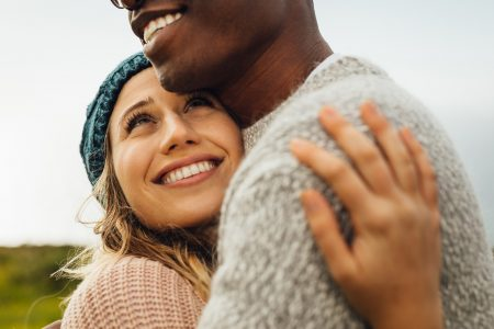 Women Seeking Men: 7 Tips For The Ladies