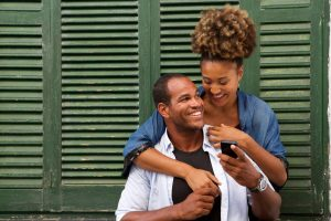 Top 7 Freedating Apps and Websites for Singles