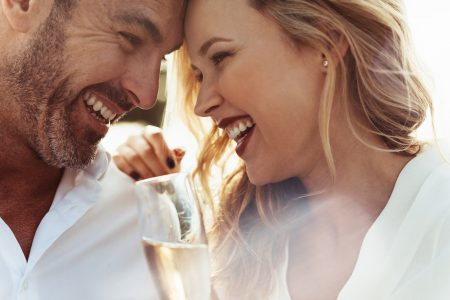 100 Free Dating Sites to Try in 2020